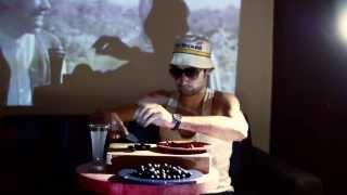 La Recette De La Tapenade En 2 Minutes Feat Fernandel & Raimu