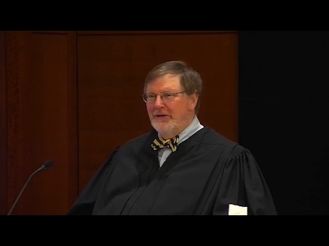 Full Hearing: Washington State vs. Trump