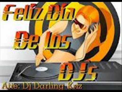 Hello (remix DJ) 2012 Full Mp3