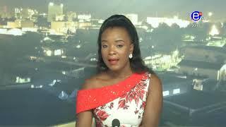 20H BILINGUE DU SAMEDI 1er JUIN 2019 - EQUINOXE TV