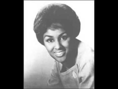 the crystals - hes sure the boy i love - stereo version