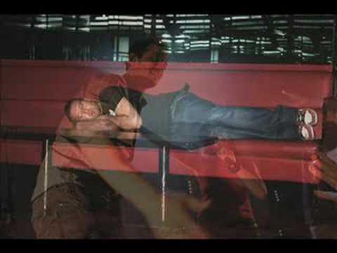 Chicane feat. Keane - 'Wake Up'