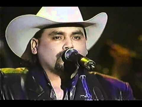 Masizzo - Solamente Mia / Ingrata Suerte (Tejano Music Awards) Leer descripcion