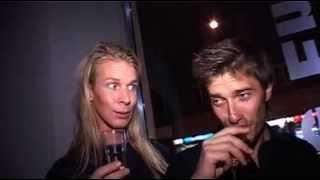 Swedish socialite Jan from Prague Paradise City trailer