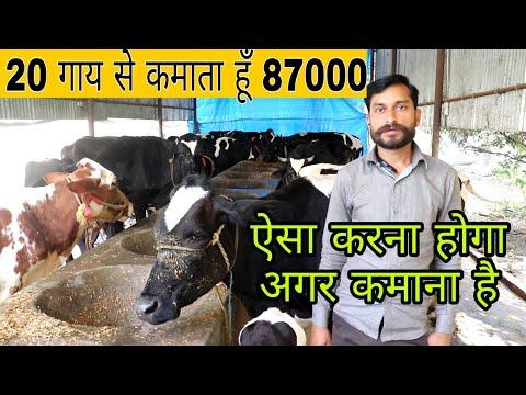 Maa Dairy Farm Bikram Patna Bihar