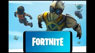 How To FIX LAG on Fortnite Mobile Android (Tips and Tricks)