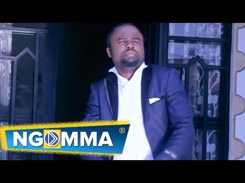 MassMasilya - Wewe ni Mwema