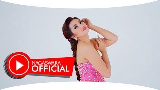 Gambar cover Fitri Carlina - Anti Galau (Official Music Video NAGASWARA) #music