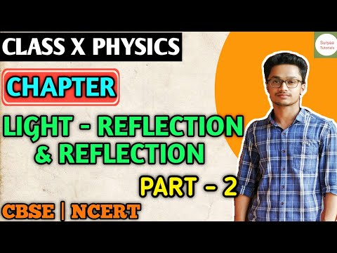 Stereochemistry lecture 3.. Racemic mixture, enantiomeric excess and diastereomers from YouTube · Duration:  47 minutes 35 seconds