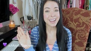 ♡ How YouTube Became My Job! & How It Could Be Yours Too!=)