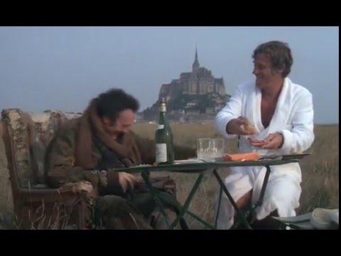 L'Incorrigible (1975)  - Ton fourbi là, je viens de le vendre