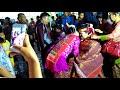 Borhat Maho Boru. Wedding Ernawati Manurung
