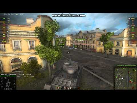 Example Of My Music Mod And Current Mod Installation For World Of Tanks.