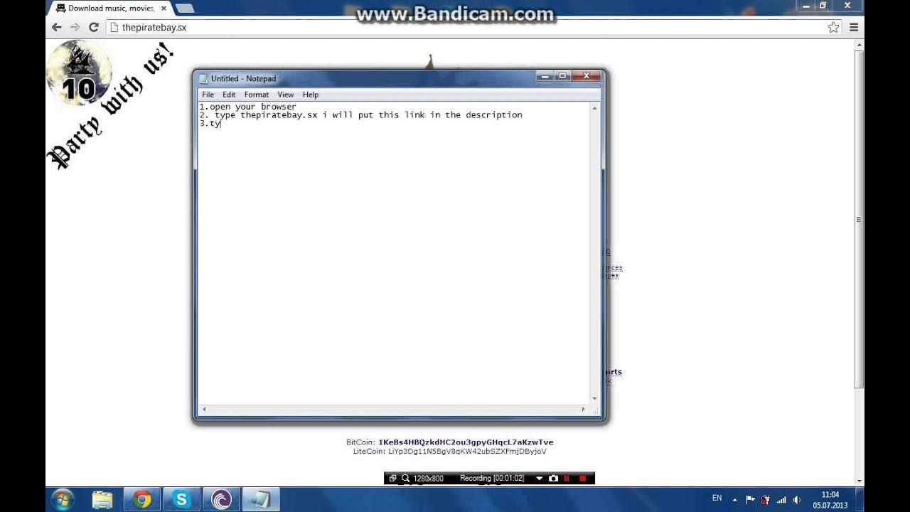 How to download PES 2012 (AandS) - YouTube Aands