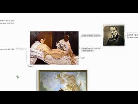 Art Talk #7a - Aesthetics & Beauty