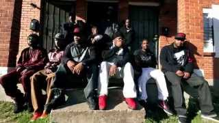 hood story mondolanky ft hamma mp3 1