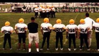 EMS Football slide show.wmv