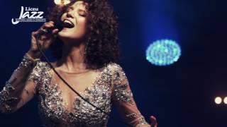 Liceu Jazz 2017 - Masterclasses & Concerts (Conservatori del Liceu)