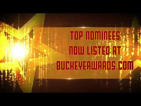 Top Nominees are now listed!