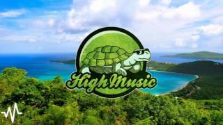 MKL vs Soy sos - Skin Abstract Mix (Buddha bar Chill out Lounge)