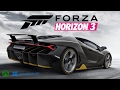 "Forza Horizon 3 XBOX & PC ""Car Racing Games - Videos Games for Kids"