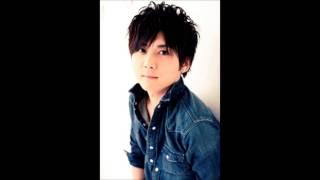 TOKYO FM『アポロン☆』で2015年2月16日に放送されたものです。編集とても雑なので聞ければいい人向けです。
