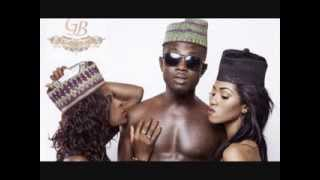 STATOZ - Most popular HAUSA music songs on youtube