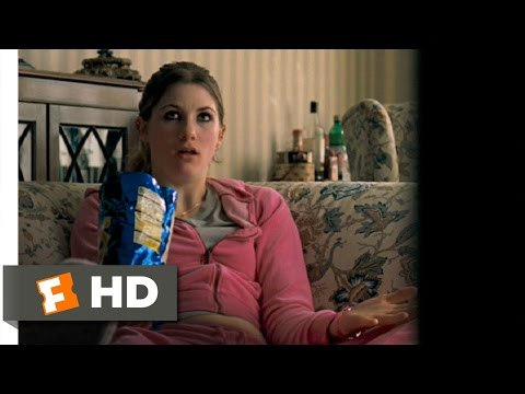 Venus (1/12) Movie CLIP - Not Yodeling, Modeling (2006) HD