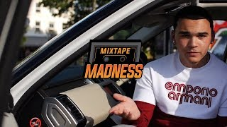 Foreign - Streets Cold (Music Video) | @MixtapeMadness