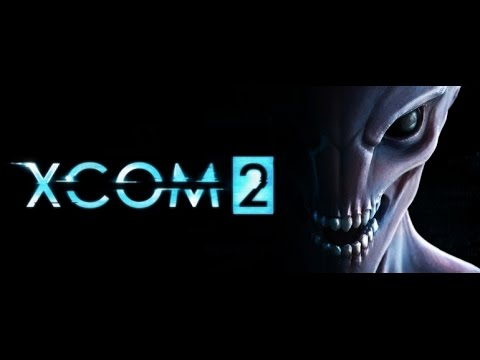 Let's Long Play XCOM 2 #004 //Operation Steel Mother
