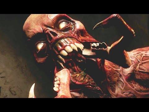 Deceit తెలుగు # 3 ( Horror Games In Telugu)  | ** Devil Tho Dinner ***