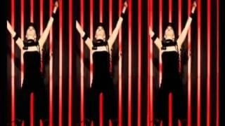 Копия видео Kylie Minogue-Aphrodite (fan video)
