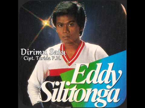 Eddy Silitonga - Dirimu Satu