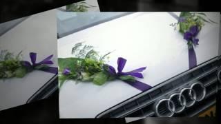 Bruidsreportage in Loenen (Gelderland) - Xanthine en Wim - 5 oktober 2012