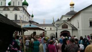 700 лет толга ярославль(Это видео создано с помощью видеоредактора YouTube (http://www.youtube.com/editor), 2014-08-21T19:02:27.000Z)