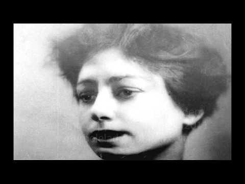 Dorothy Parker \ - resume by dorothy parker