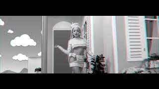Katja Krasavice - GUCCI GIRL (Official Music Video) Remix von Rezo (Original)