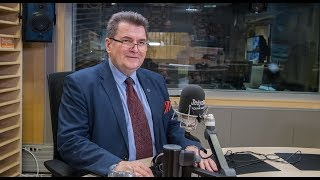 Prof. Zbigniew Krysiak: jednym z czynników redukujących bezrobocie jest 500+