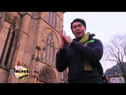 The Insider GERMANY(2)_DEUTSCH  EP7 Travel Channel Thailand (Tape 156 ) HD 2/3