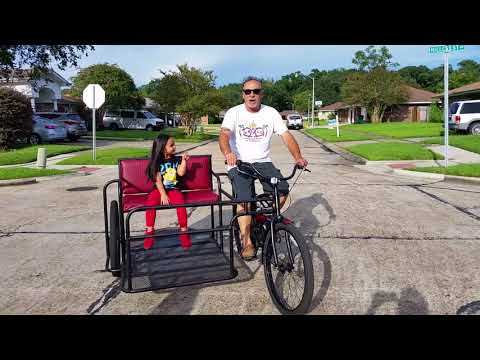 motorized-bicycle-with-sidecar-part-3