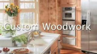Beckwith Cabinets & Trim, Brandon, Fl