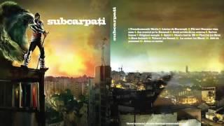 02 - Subcarpati - Lautar de Bucuresti