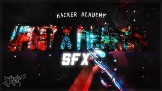 "krunker ""hacker academy"" montage ft upset (sfx only) (read desc)"