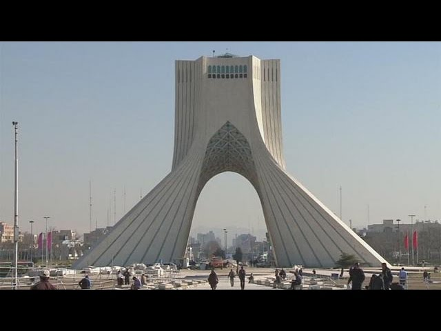 Президентские выборы в Иране: имена официальных кандидатов известны