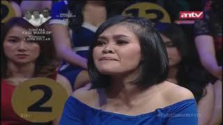 Akibat Berprasangka Buruk! | Garis Tangan | ANTV Eps 15 9 November 2019