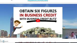 bad credit business loans cash advance with bad credit       small
