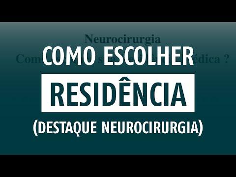 como-escolher-a-residência-médica-(-destaque-neurocirurgia)