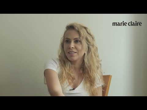 Joelma abre sua história com a violência doméstica: Temia pelos meus filhos