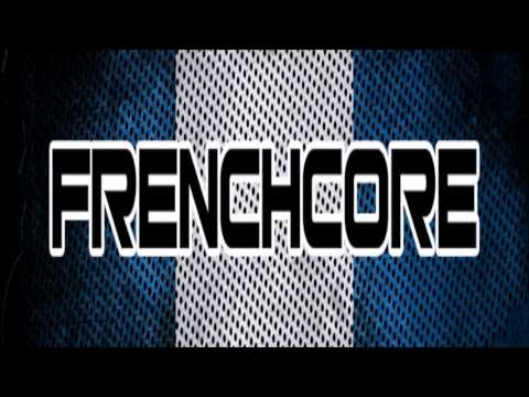 Frenchcore Special Mix 2017 | 100.000 Subscribers