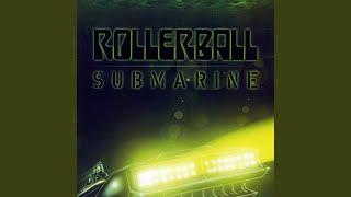 Seasoar Thumbnail
